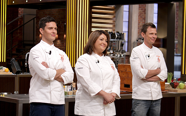 Masterchef Italia 3 02_MasterChef_2012_Semifinale_Finalisti