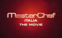 MasterChef - The Movie