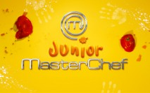JuniorMasterChef_CTA