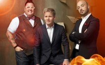 MasterChef_USA